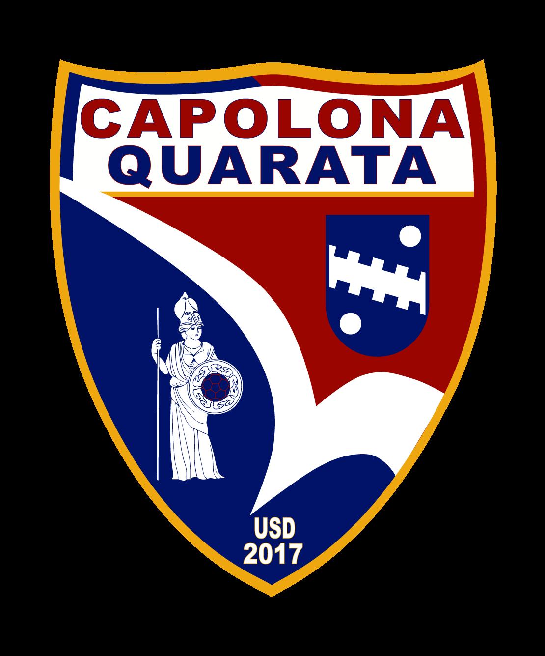 Capolona Quarata